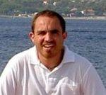 Samuele Frecchiero