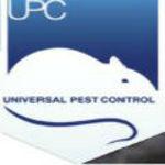 Universal Pestcontrol