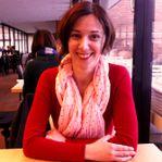 Susana Braga
