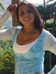 Janeth Chavarria