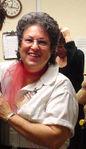 Rita Hunt