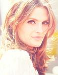 Katie Plaistow