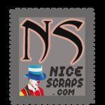 Nice Scraps