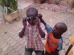 Ousmane Mbengue
