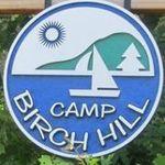 Camp H.