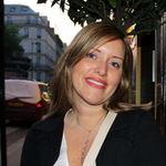 Lorraine Weber