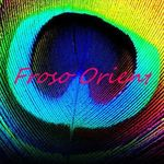 Froso Orient