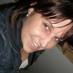 Amanda Dollery