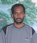 Zahir Hussain Mohamed Ismail