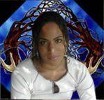Alythia Brown