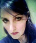 Vik Raven