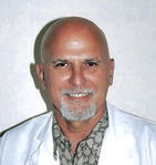W Joseph Peterson