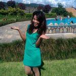 Hemkanti Gurung