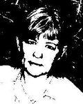 Joyce S.