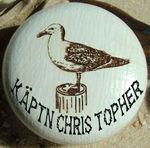 Christopher Klose
