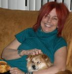 Susie V Kaufman