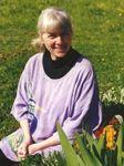 Lois Barnett