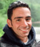 Fabio Stussi
