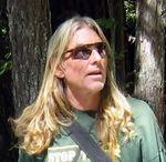 Rick S.