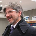 Massimo N.