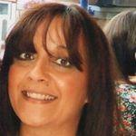 Michelle Hayward