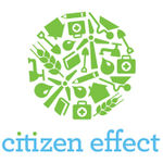 Citizen Effect