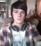 Zach Bailey