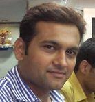 Akshay Bawse