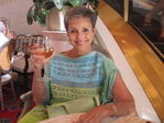 Phyllis Bator