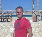 Daniel Granath