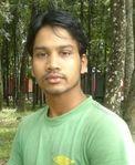 Saif F.