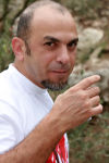Walid Moukarzel