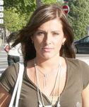 Stephanie Tymczyszyn