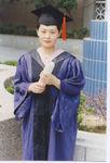 Hongwei Lou