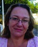 Jasmina Utevska