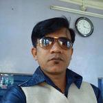 Shuhel Ahmed Tushar