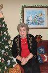 Doris Owen