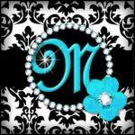 Melly R.