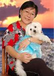 Doris Khong SITE ISSUES