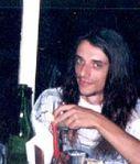 Alexandre Martins dos Santos