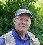 Bob Ferris