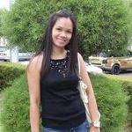 Jocelyn Patrici R.