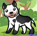 Clay Hundenshire
