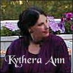 Kythera Grunge