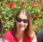 Shannon Fogelmanis