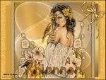 Rhiannon Myst