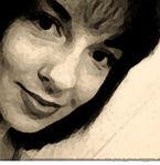 Lori Ann T.