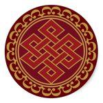 monka blanke