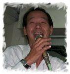 JamesQUAH of Kuala Lumpur MY