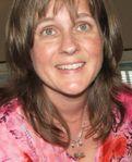 Melissa Gouinlock